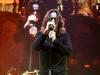black-sabbath-live-perth-4-may-2013-by-maree-king-100-percent-rock-magazine-21