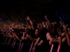 black-sabbath-live-perth-4-may-2013-by-maree-king-100-percent-rock-magazine-22