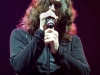 black-sabbath-live-perth-4-may-2013-by-maree-king-100-percent-rock-magazine-24