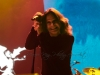 black-sabbath-live-perth-4-may-2013-by-maree-king-100-percent-rock-magazine-3