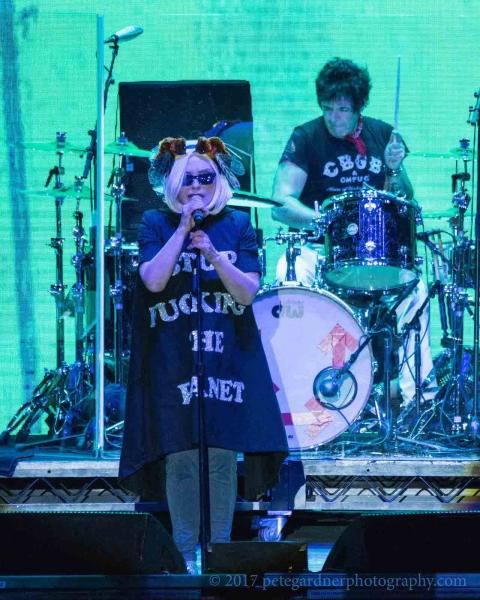 Blondie_12.4.17_-19