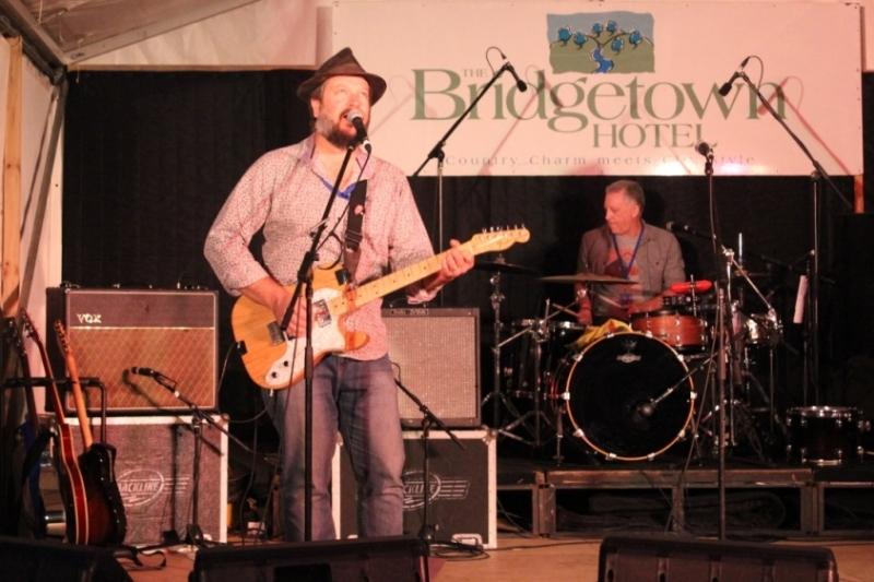 Blues At Bridgetown 2016 by Shane Pinnegar (03) Thump