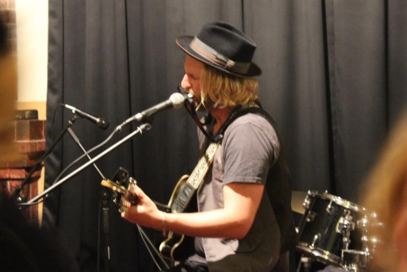 Blues At Bridgetown 2016 by Shane Pinnegar (05) Moondog