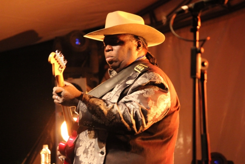 Blues At Bridgetown 2016 by Shane Pinnegar (06) Eugene Hideaway Bridges 4