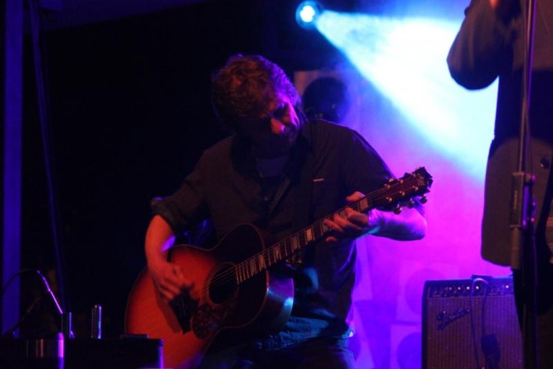 Blues At Bridgetown 2016 by Shane Pinnegar (07) Tex Perkins 3