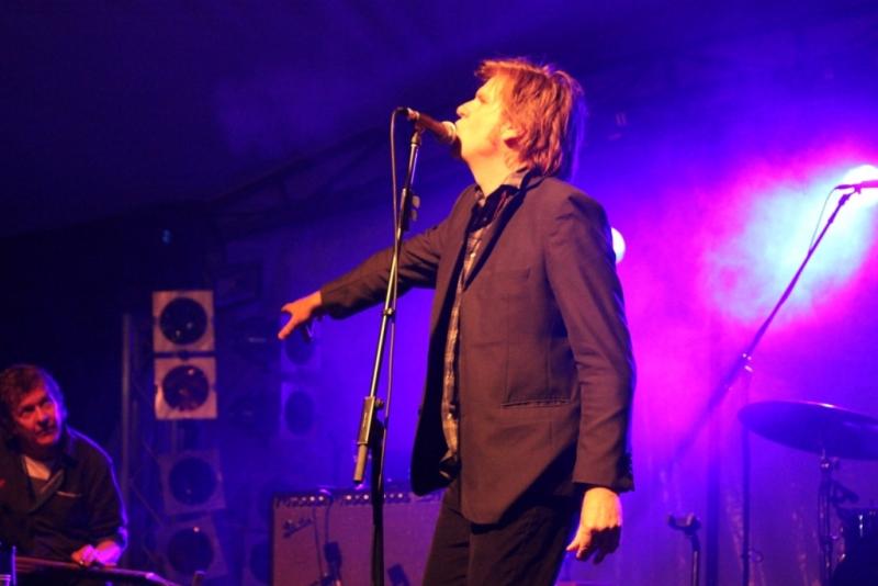 Blues At Bridgetown 2016 by Shane Pinnegar (07) Tex Perkins 8