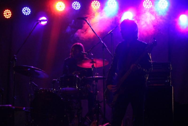 Blues At Bridgetown 2016 by Shane Pinnegar (07) Tex Perkins 9