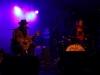 Blues At Bridgetown 2016 by Shane Pinnegar (04) Hat Fitz & Cara 3