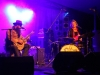 Blues At Bridgetown 2016 by Shane Pinnegar (04) Hat Fitz & Cara 4