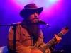 Blues At Bridgetown 2016 by Shane Pinnegar (04) Hat Fitz & Cara 6