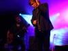 Blues At Bridgetown 2016 by Shane Pinnegar (07) Tex Perkins 4
