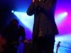 Blues At Bridgetown 2016 by Shane Pinnegar (07) Tex Perkins 5