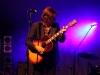 Blues At Bridgetown 2016 by Shane Pinnegar (07) Tex Perkins 7