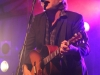 Blues At Bridgetown 2016 by Shane Pinnegar (07) Tex Perkins 9c