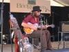 Blues At Bridgetown 2016 by Shane Pinnegar Sun 02 Lightnin Jack & Moondog b