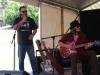 Blues At Bridgetown 2016 by Shane Pinnegar Sun 02 Lightnin Jack & Moondog d