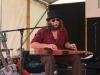 Blues At Bridgetown 2016 by Shane Pinnegar Sun 02 Lightnin Jack & Moondog f