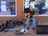 Blues At Bridgetown 2016 by Shane Pinnegar Sun 04