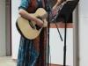 Blues At Bridgetown 2016 by Shane Pinnegar Sat 05 Mary Myfanwy