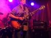 Blues At Bridgetown 2016 by Shane Pinnegar Sat 17 Chris Cain b