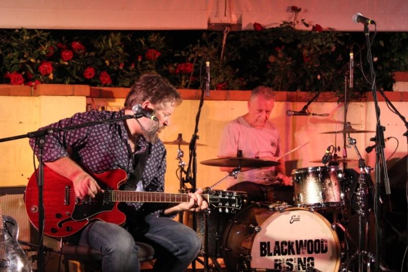 Blues At Bridgetown 2017 by Shane Pinnegar 05 Blackwood Rising (1)