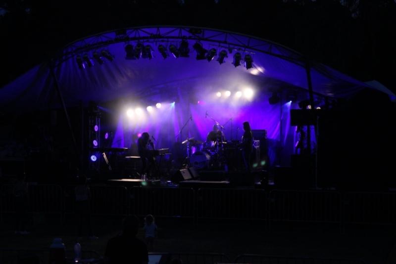 Blues At Bridgetown 2017 by Shane Pinnegar 22 Lachey Doley Group (4)
