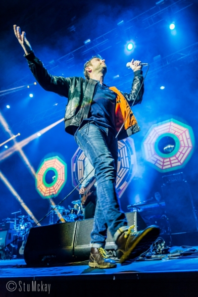 Blur LIVE in Perth 30 July 2015 by Stuart McKay  (28)