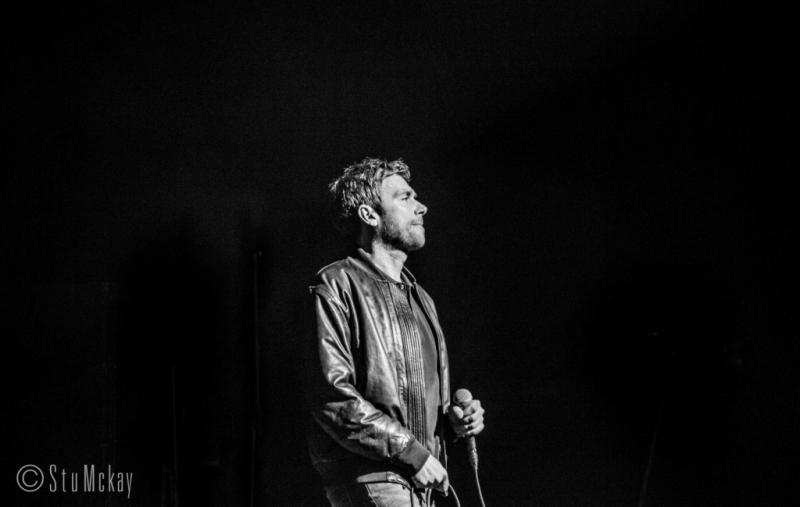 Blur LIVE in Perth 30 July 2015 by Stuart McKay  (4)