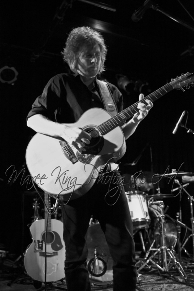 bob-evans-live-perth-3-may-2013-by-maree-king-4