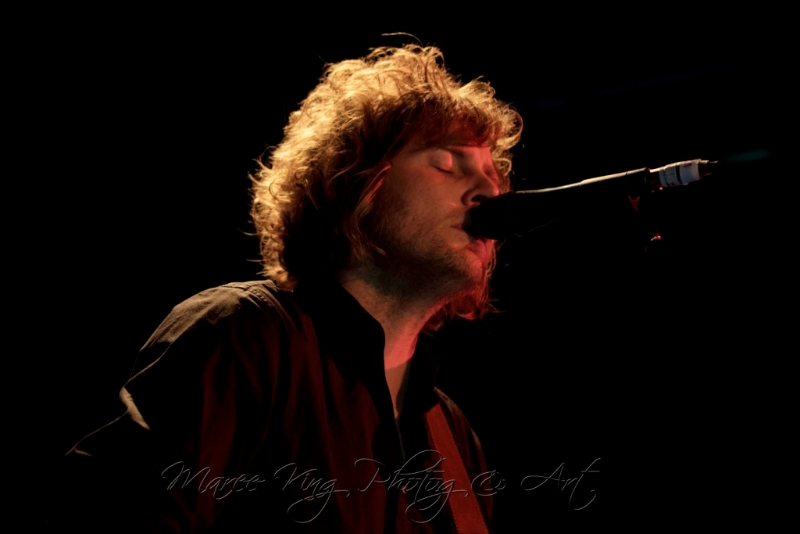 bob-evans-live-perth-3-may-2013-by-maree-king-6