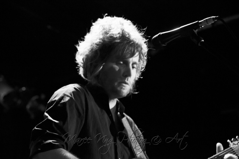 bob-evans-live-perth-3-may-2013-by-maree-king-9