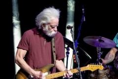 Bob Weir And Wolf Bros - Mar 05 2019