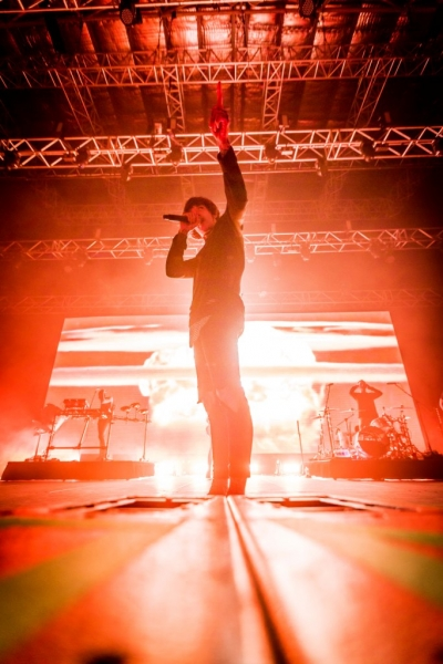 Bring me The Horizon - Live Perth 14 Sep 2016 by Stuart McKay (10)