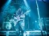 Max & Igor Cavalera live Perth 26 Sep 2017 by Stuart McKay (10)