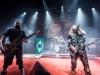 Max & Igor Cavalera live Perth 26 Sep 2017 by Stuart McKay (20)