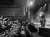 Max & Igor Cavalera live Perth 26 Sep 2017 by Stuart McKay (21)