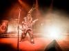 Max & Igor Cavalera live Perth 26 Sep 2017 by Stuart McKay (7)