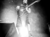 Max & Igor Cavalera live Perth 26 Sep 2017 by Stuart McKay (8)