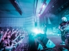 Max & Igor Cavalera live Perth 26 Sep 2017 by Stuart McKay (9)