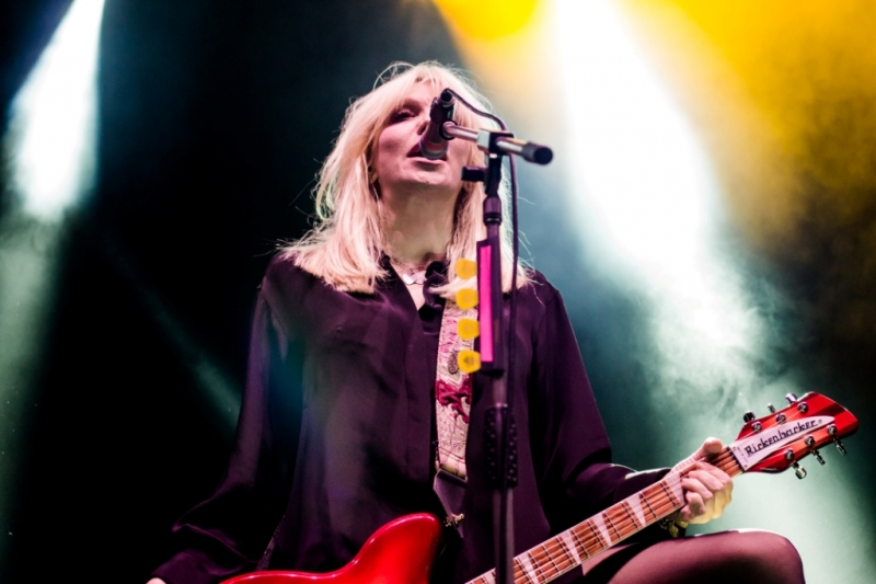 Courtney Love LIVE Perth 13 Aug 2014 by Stuart McKay  (1)
