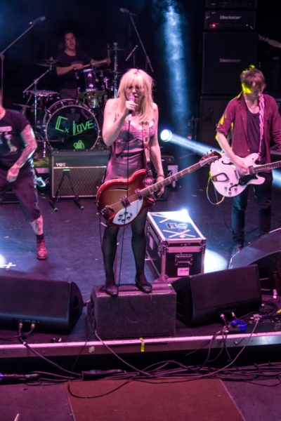 Courtney Love LIVE Perth 13 Aug 2014 by Stuart McKay  (13)