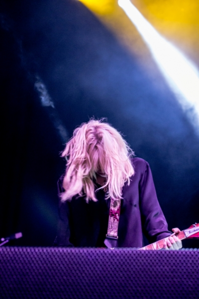 Courtney Love LIVE Perth 13 Aug 2014 by Stuart McKay  (2)