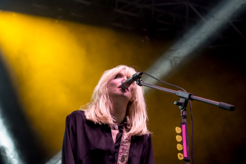 Courtney Love LIVE Perth 13 Aug 2014 by Stuart McKay  (3)