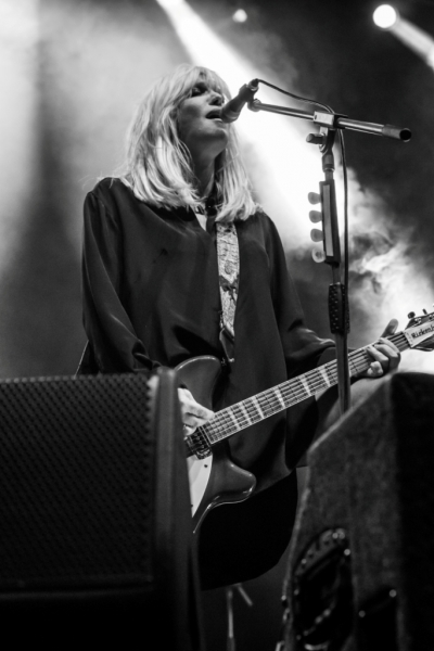Courtney Love LIVE Perth 13 Aug 2014 by Stuart McKay  (4)