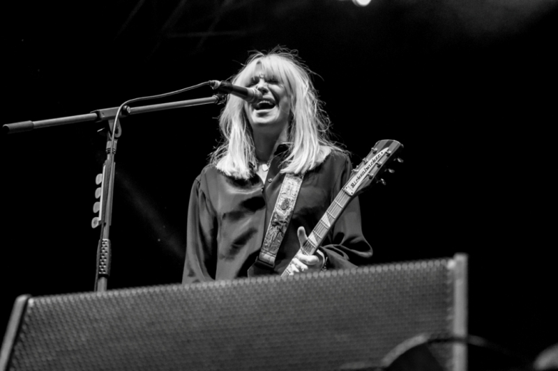 Courtney Love LIVE Perth 13 Aug 2014 by Stuart McKay  (8)