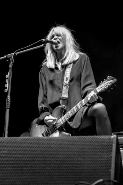 Courtney Love LIVE Perth 13 Aug 2014 by Stuart McKay  (9)