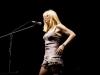 Courtney Love LIVE Perth 13 Aug 2014 by Stuart McKay  (10)