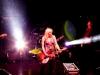 Courtney Love LIVE Perth 13 Aug 2014 by Stuart McKay  (11)