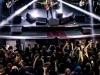 Courtney Love LIVE Perth 13 Aug 2014 by Stuart McKay  (12)
