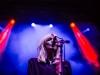 Courtney Love LIVE Perth 13 Aug 2014 by Stuart McKay  (6)